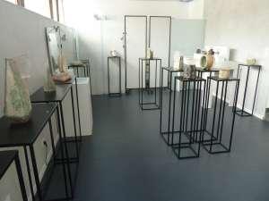 Galerie Barina - Galerie