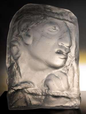 Galerie Barina - Marie-Odile SAVIGNY
