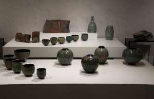 Galerie Barina - Patrick BUTÉ - Pascal GEOFFROY - Charles HAIR - Anne BULLIOT