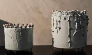 Galerie Barina - Porcelaine